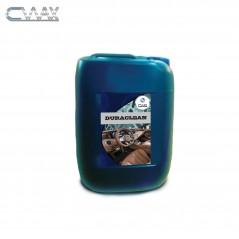 محصولات کارواشی مایع صفرشویی و تمیز کننده داخل خودرو سیواکس حجم 20 لیتر